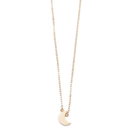 wolfcircus tiny moon - madeofjewelry
