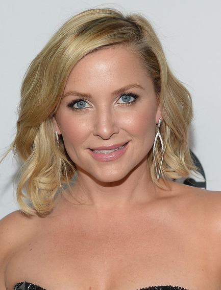 amy gregg jessica capshaw drop earrings - madeofjewelry