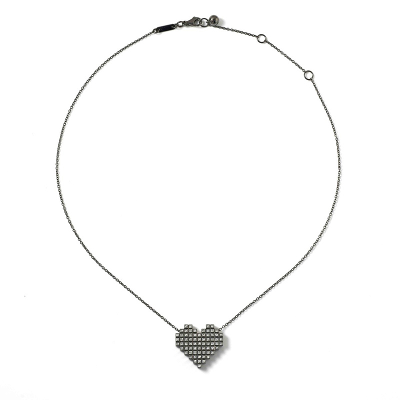 francesca grima heart 1 - madeofjewelry