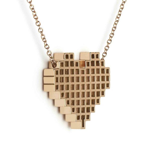 francesca grima heart back - madeofjewelry