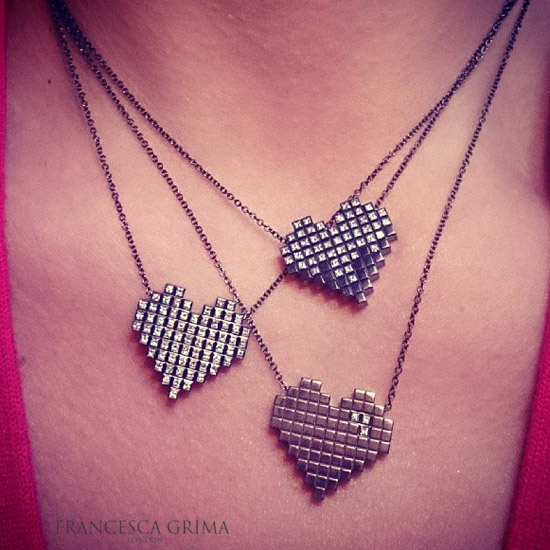 francesca grima jewels - madeofjewelry