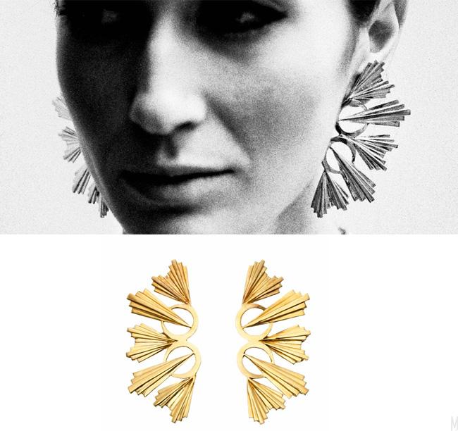 gillian steinhardt celestial1 - madeofjewelry