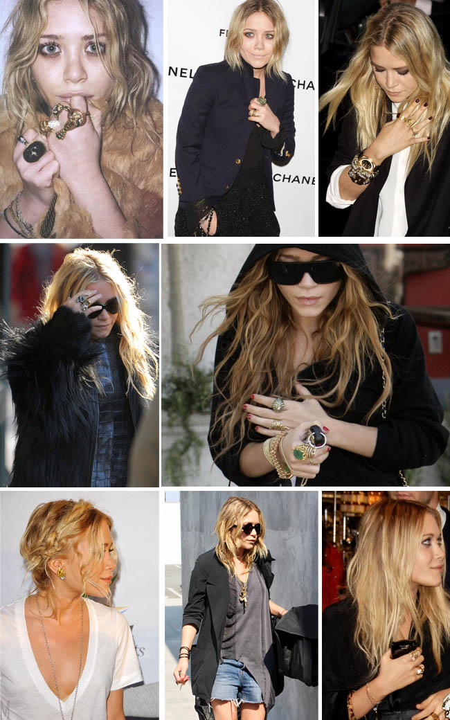 marykateolsen jewels - madeofjewelry