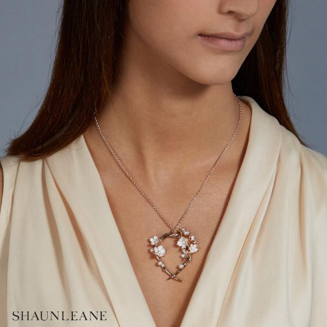 shaun leane astley clarke - madeofjewelry