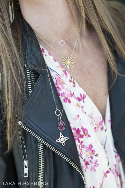 tara hirshberg necklaces - madeofjewelry
