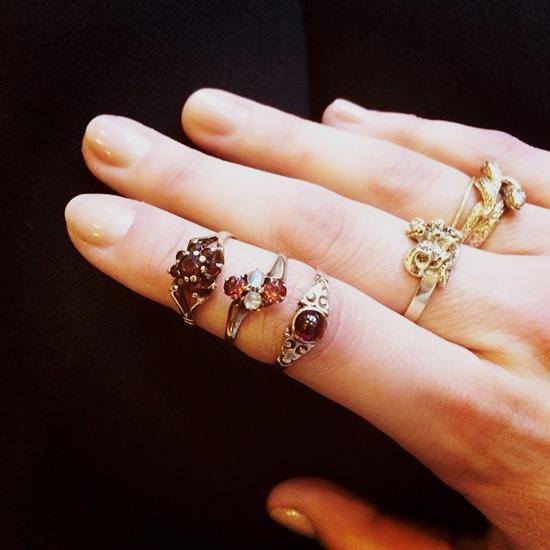 theoneilove 1 - madofjewelry