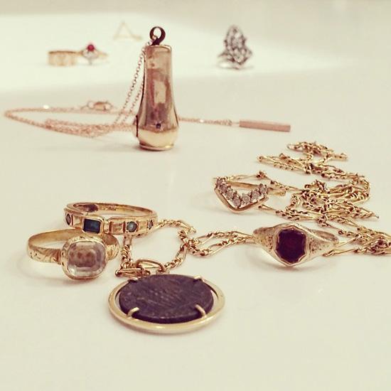 theoneilove 2 - madofjewelry