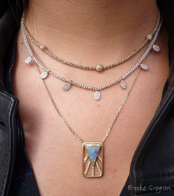 brooke gregson necklaces - madeofjewelry