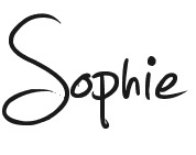 sophie-name-moj