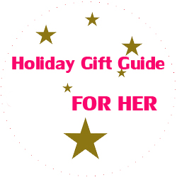 gift-guide-for-her-madeofjewelry