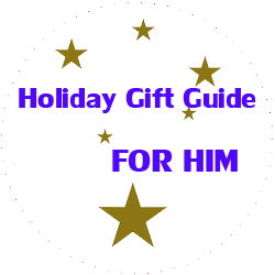 gift-guide-for-him-madeofjewelry