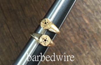 emporium-barbedwire--madeofjewelry