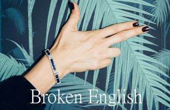 emporium-brokenenglish-madeofjewelry