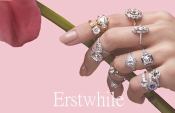emporium-erstwhile-madeofjewelry
