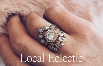 emporium - local eclectic - madeofjewelry