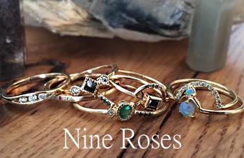 emporium-nine-roses-madeofjewelry