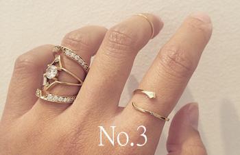 emporium - no3 - madeofjewelry