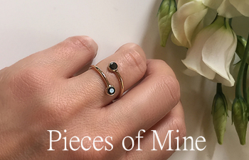 emporium - pieces of mine - madeofjewelry