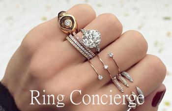 emporium - ring concierge - madeofjewelry