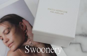 emporium - swoonery - madeofjewelry