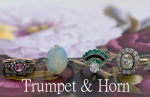 emporium-trumpetandhorn-madeofjewelry