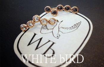 emporium-whitebird-madeofjewelry