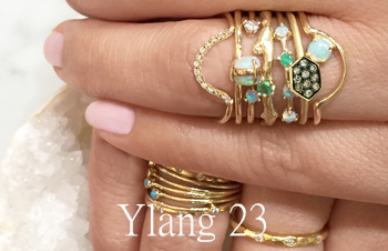 emporium-ylang23-madeofjewelry