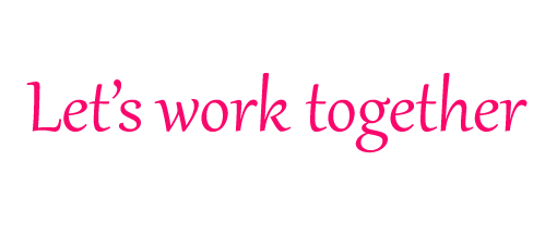 work-together-madeofjewelry