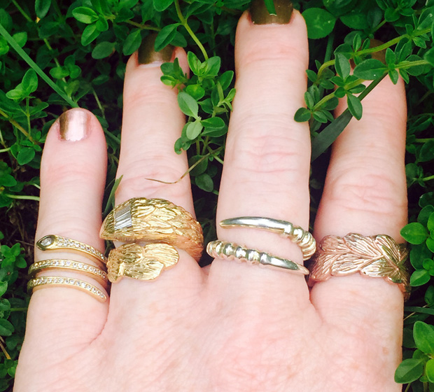 rp_jewellover-sarah-madeofjewelry_zpsmym3iesy.jpg