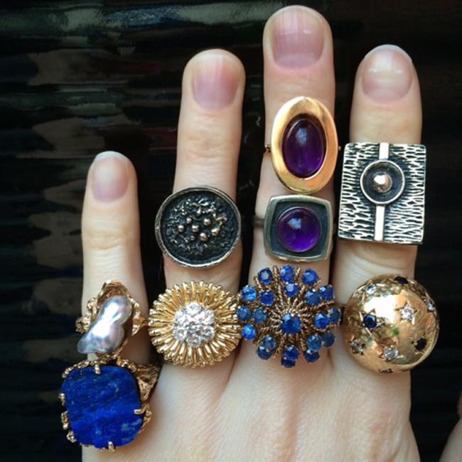 rp_Jewel-Lover-Jen-ThingFinder-madeofjewelry_zpsyig1q004.jpg