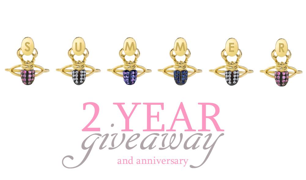 rp_moj-2-giveawaydanielavillegas-khepri-madeofjewelry_zpsf43wpwt3.jpg