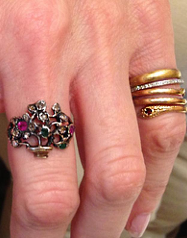 beh-bernstein-raizel giardinetti-madeofjewelry