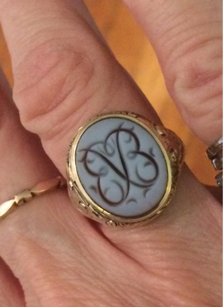 beth-bernstein-BBring-madeofjewelry