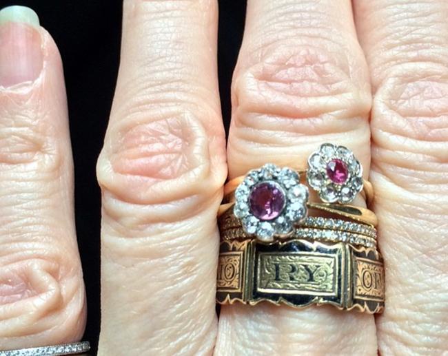 beth-bernstein-memorial ring-madeofjewelry