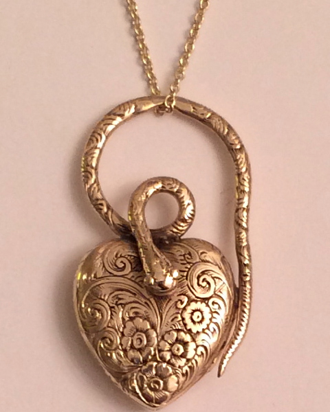 beth-bernstein-snakeheart-madeofjewelry