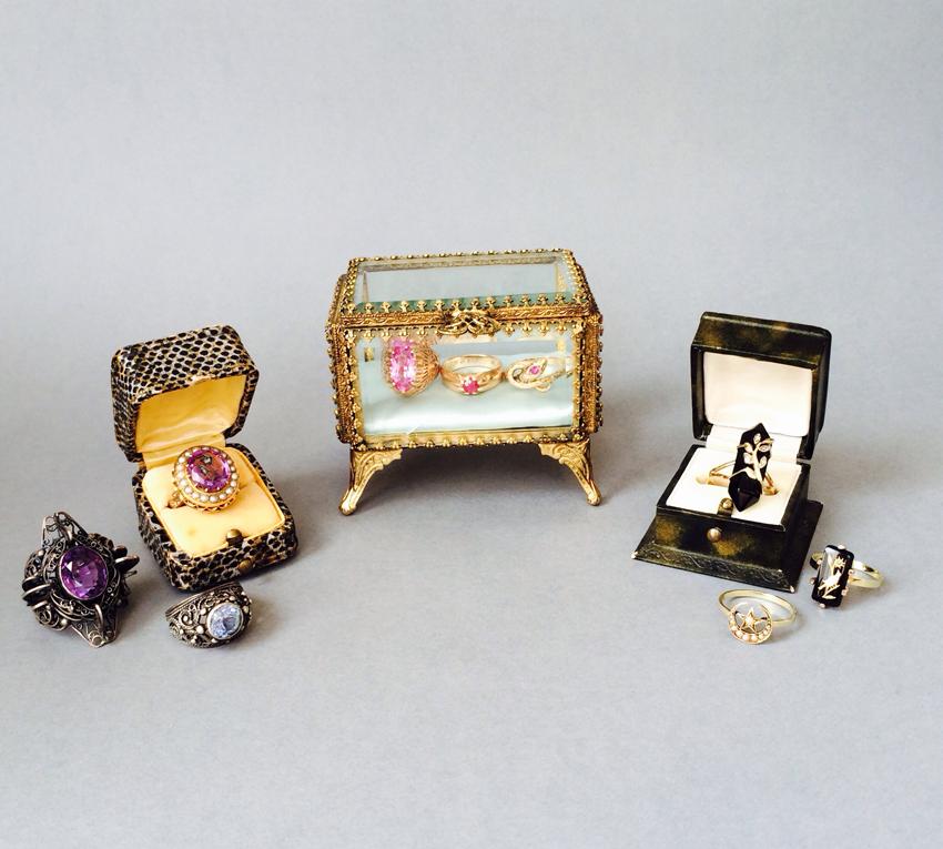 rp_Leola-Revives-Jewel-Lover-madeofjewelry_zpsbm7avxjl.jpg