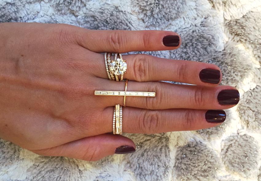 rp_Jewel-Lover-Stephanie-Gottlieb-madeofjewelry_zpsn2rg10hq.jpg