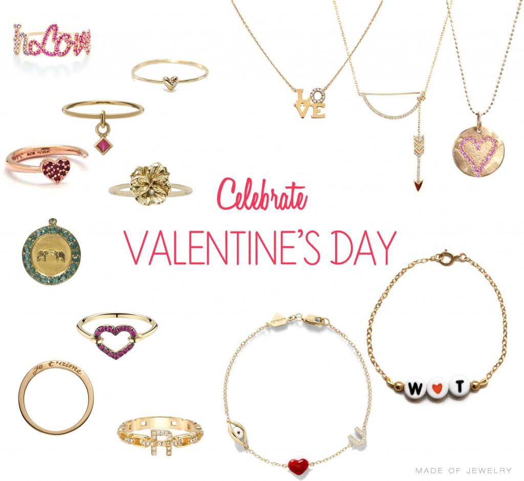 Valentine-day-2016-madeofjewelry