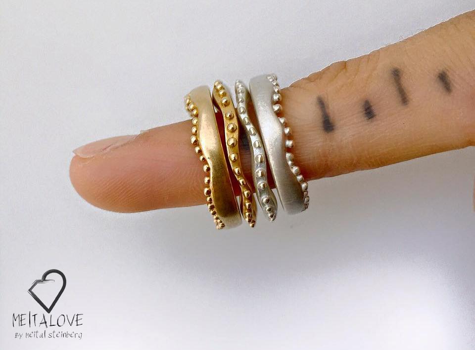 rp_meitalove-madeofjewelry_zpsqc2xthtu.jpg