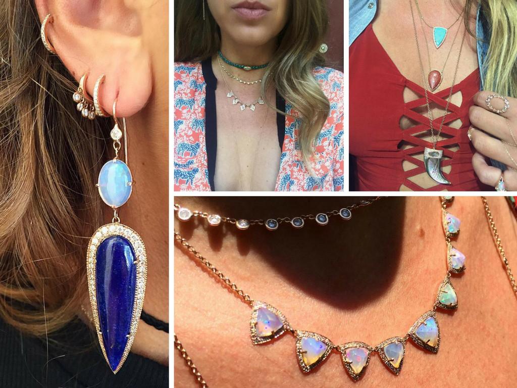 rp_jewel-lover-brooke-borisoff-madeofjewelry_zpsksxusqno.jpg