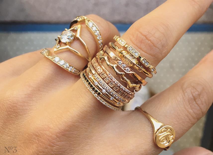 rp_no.3shop-jewelry-madeojewelry_zpsh2gy8cft.jpg