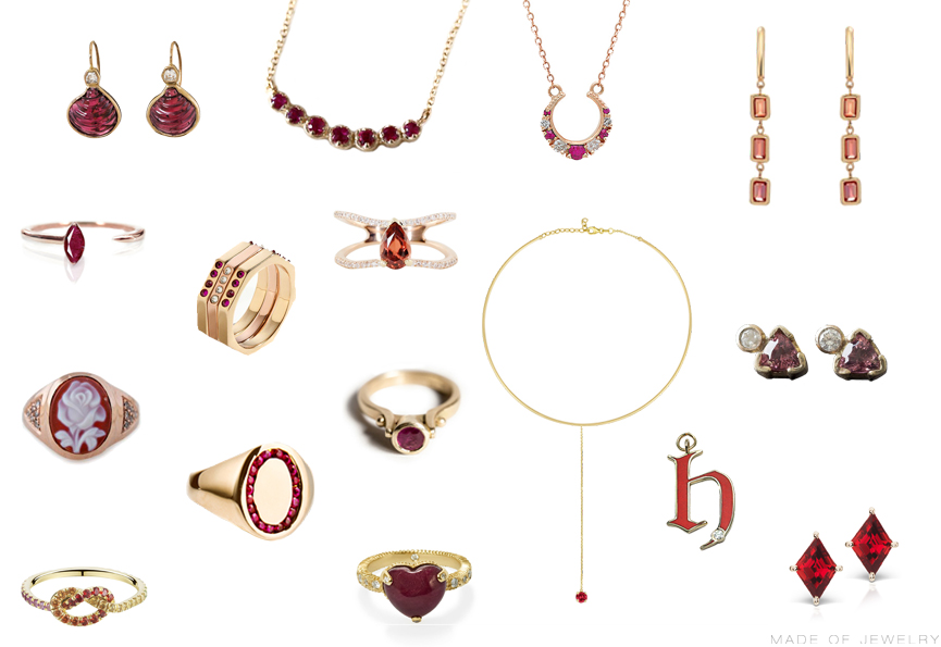 rp_Valentines-day-gift-guide-everything-red-madeofjewelry_zpsxpfine7v.jpg