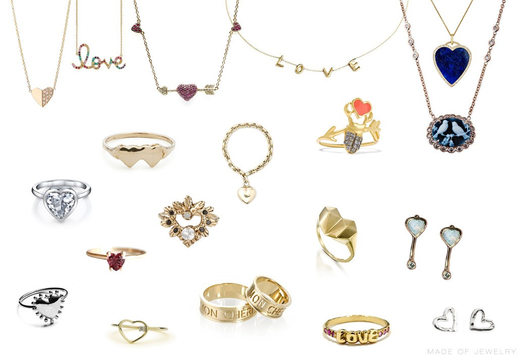 rp_Valentines-day-gift-guide-love-hearts-madeofjewelry_zpscrfja3za.jpg