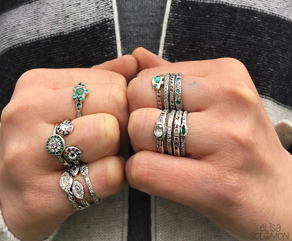 rp_elisa-solomon-rings-madeofjewelry_zpsqwav7yy6.jpg