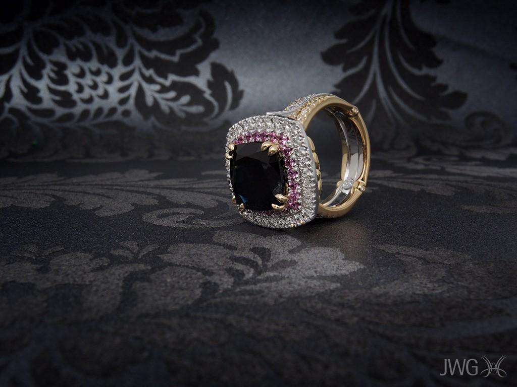 rp_JWG-custom-ring-madeofjewelry_zpsaxk4uqmn.jpg