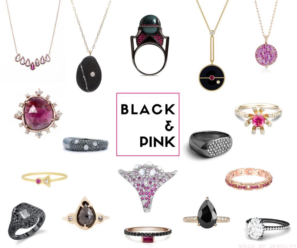 rp_black-and-pink-madeofjewelry_zpstcdoitgc.jpg