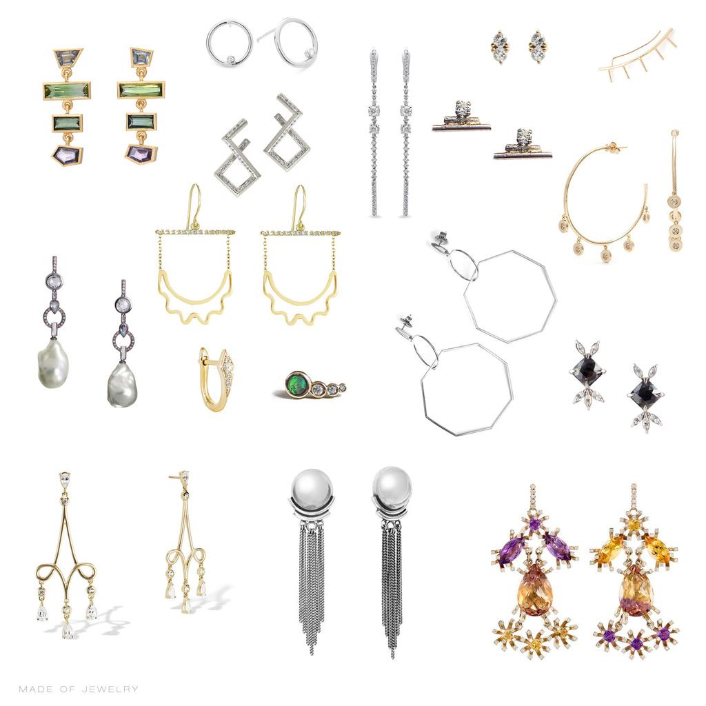 rp_earring-galore-madeofjewelry_zpszt9byfoi.jpg