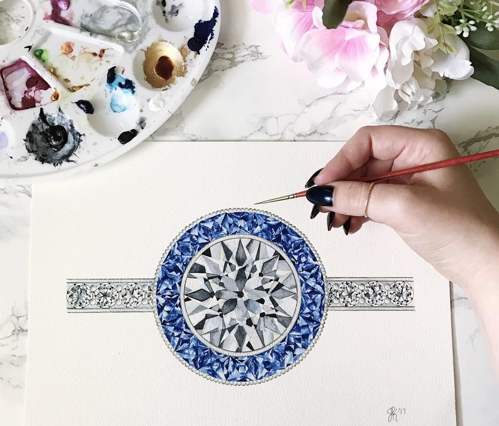 rp_jessie-kuruc-sapphire-painting-madeofjewelry_zpsg9p3suke.jpg