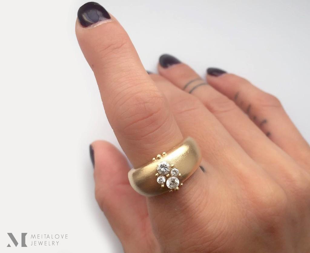 rp_Meitalove-jewelry-madeofjewelry_zpsdvsth1eb.jpg