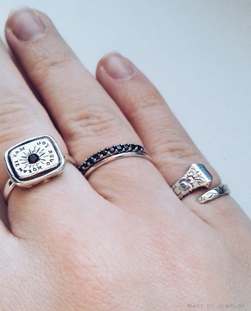 rp_rings-april-madeofjewelry_zpsx82pcvrh.jpg